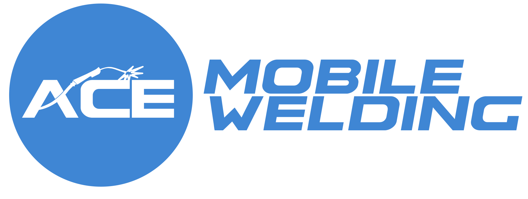Ace Mobile Welding